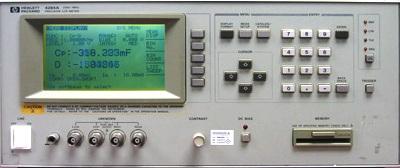 agilent e5071c service manual Agilent E5071C Manual Agilent Ena